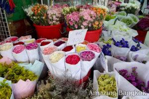 パーククローン市場