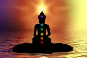 タイで重視される、曜日別の色と特徴を知ろう!