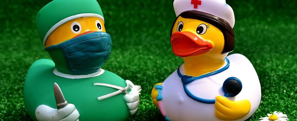 バンコクで病気になった時に使うタイ語フレーズと病院情報